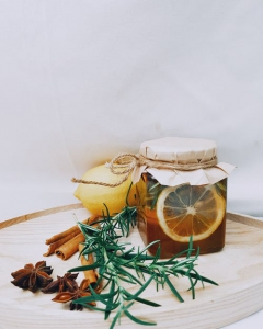 Are Magical Herbs important ingredients in beauty and wellness formula?